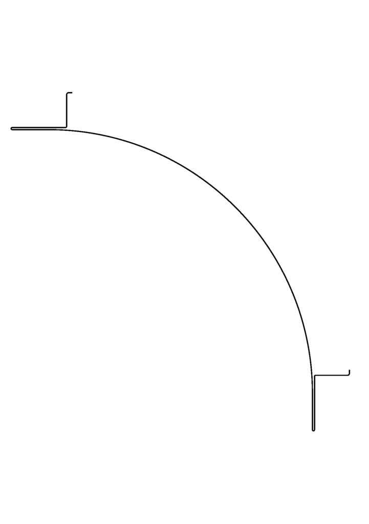 tp-presso-piegati-elcom-system-014