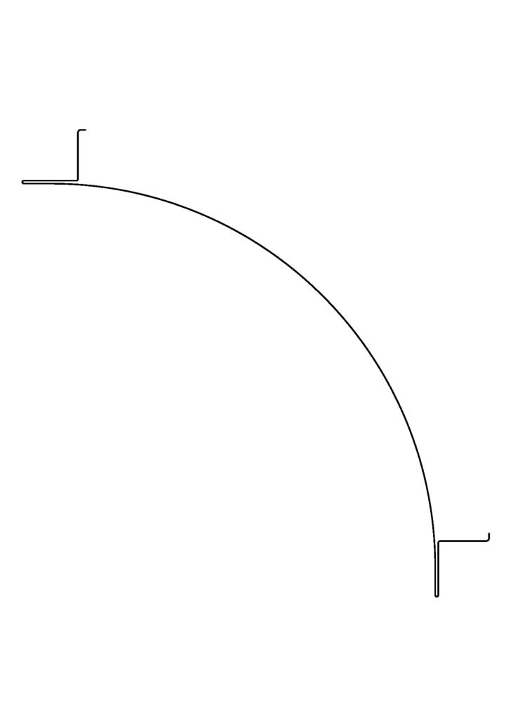 tp-presso-piegati-elcom-system-016