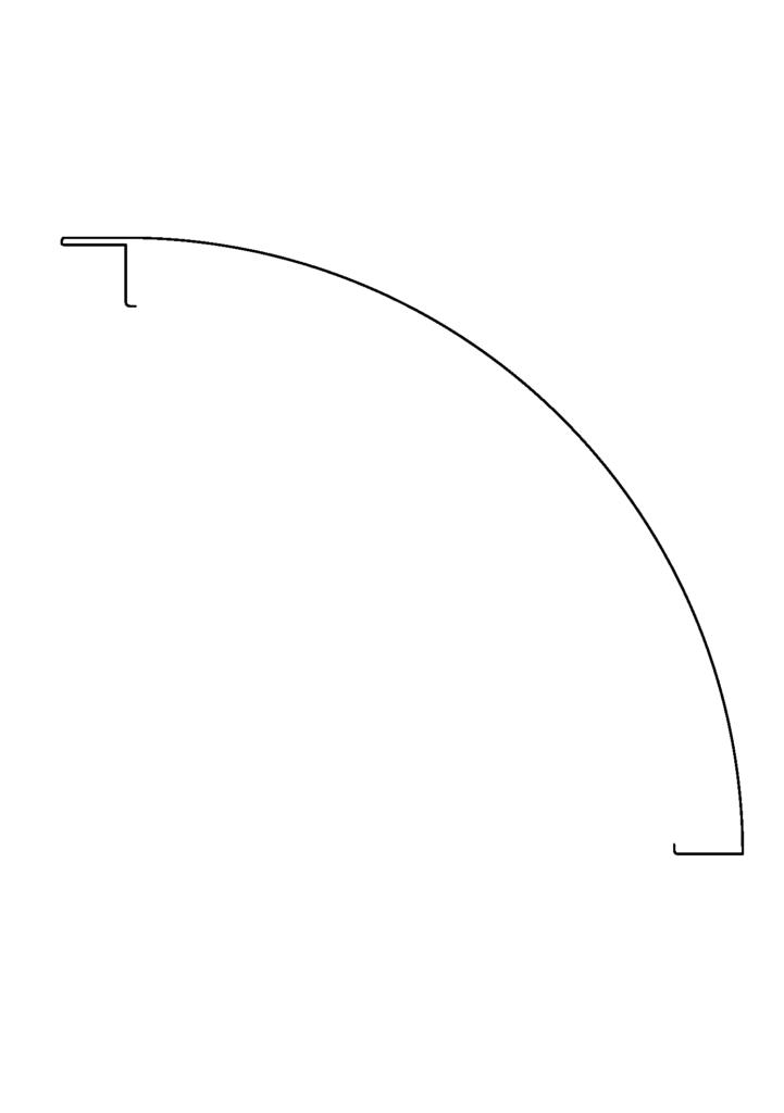 tp-presso-piegati-elcom-system-017