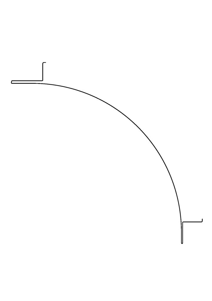 tp-presso-piegati-elcom-system-018
