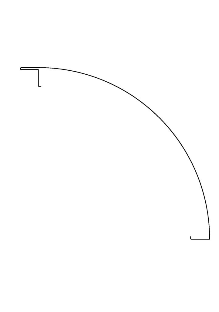 tp-presso-piegati-elcom-system-019