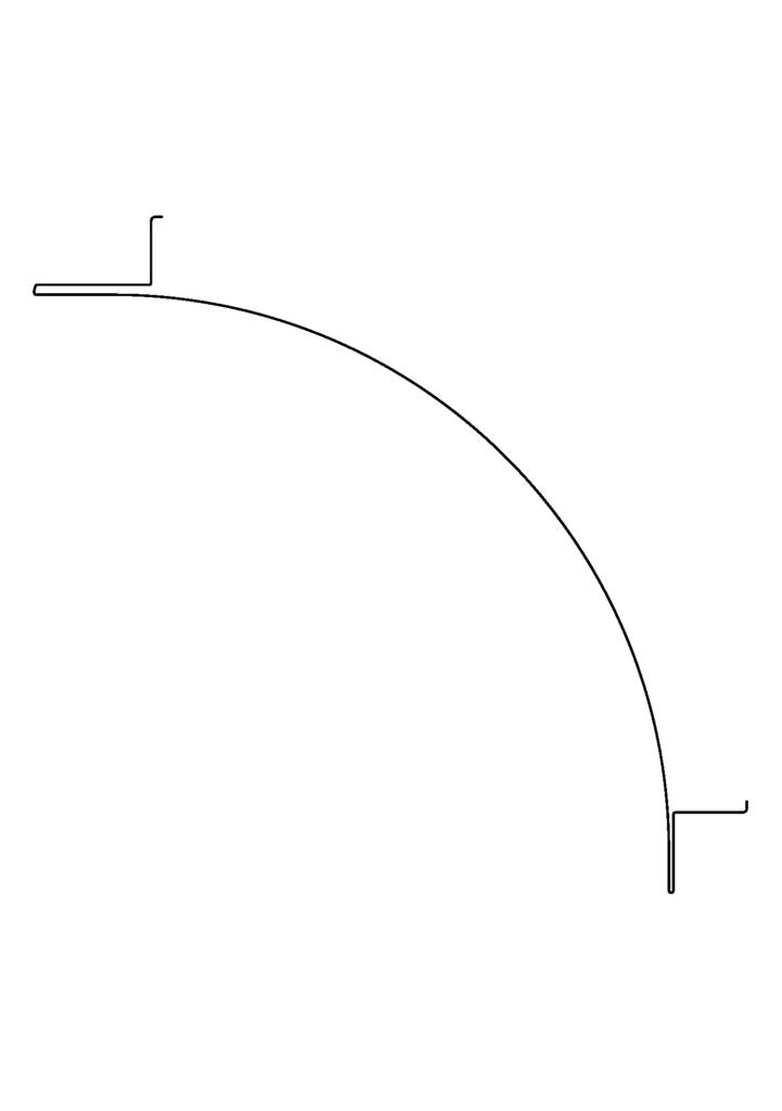 tp-presso-piegati-elcom-system-020