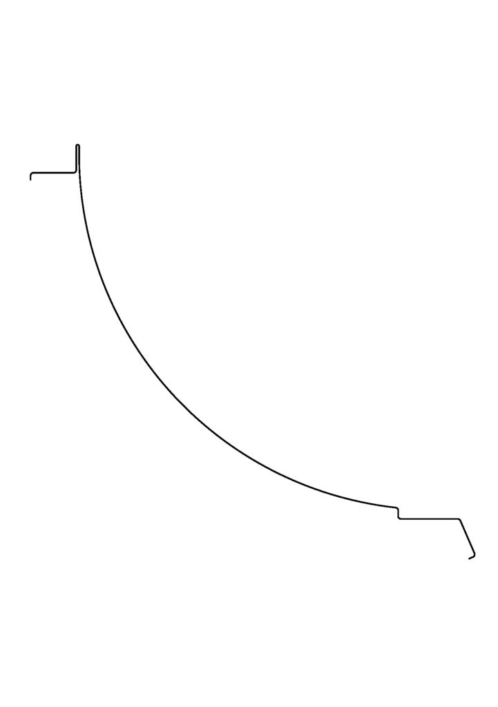 tp-presso-piegati-elcom-system-021