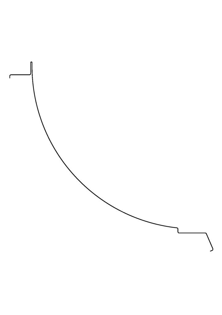 tp-presso-piegati-elcom-system-023
