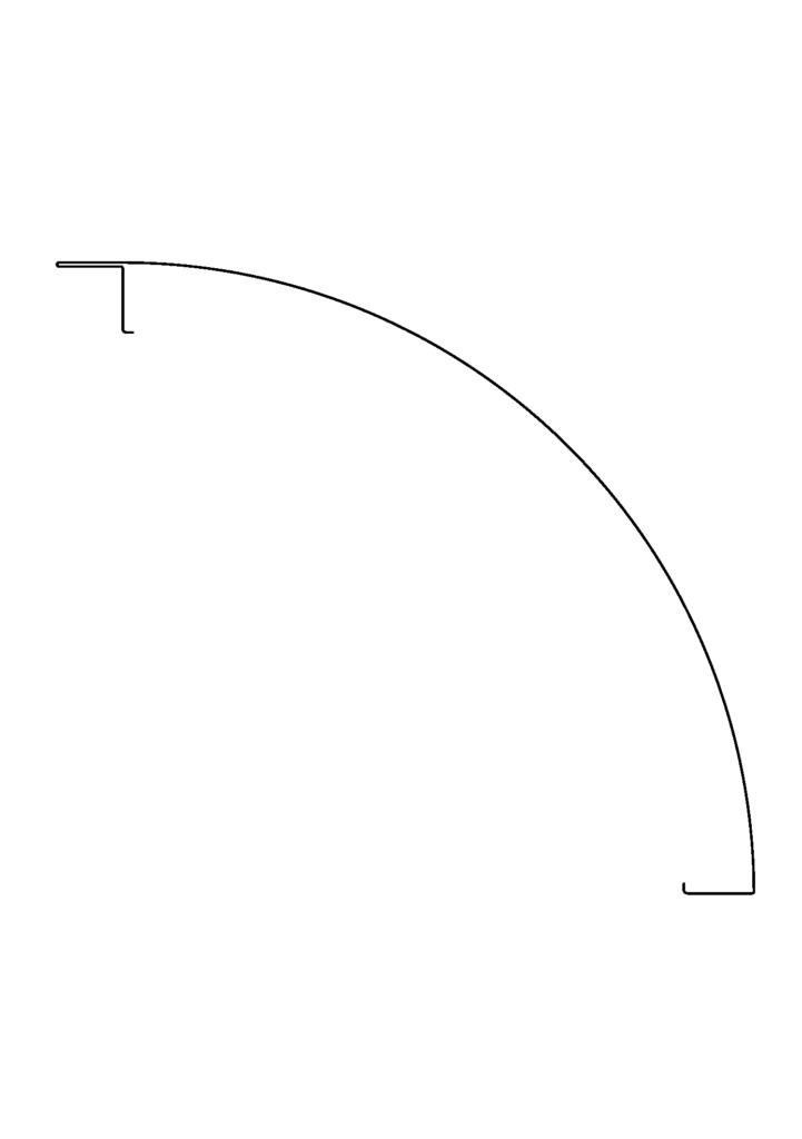 tp-presso-piegati-elcom-system-025