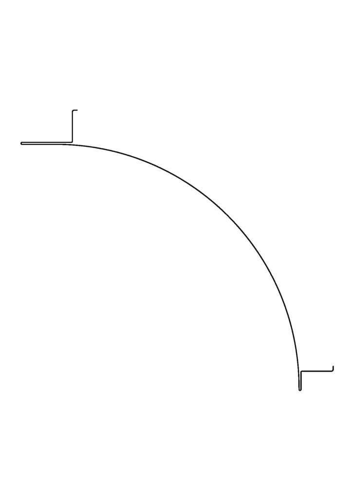 tp-presso-piegati-elcom-system-026