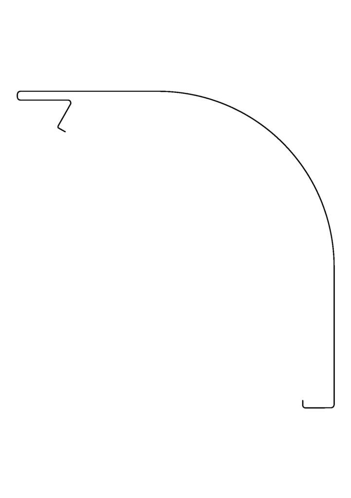 tp-presso-piegati-elcom-system-029