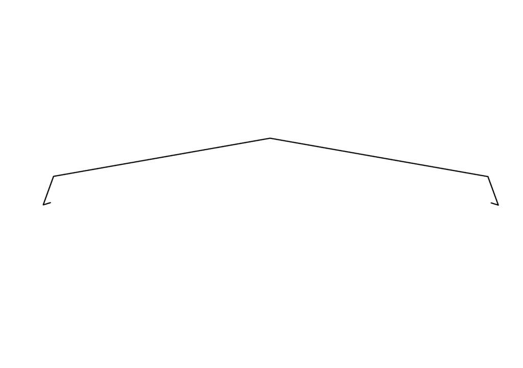 tp-presso-piegati-elcom-system-043