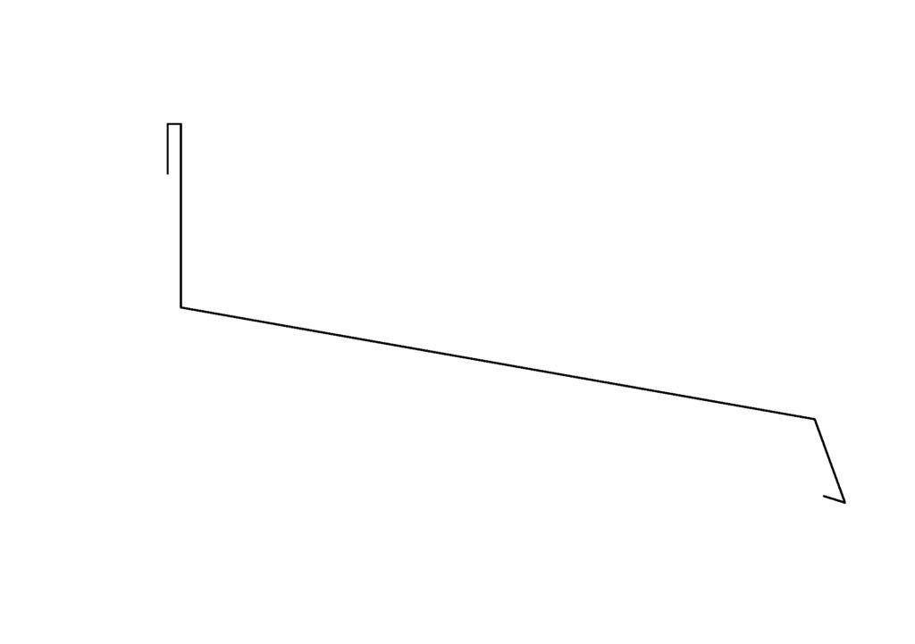tp-presso-piegati-elcom-system-049